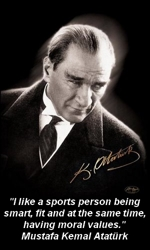 Ataturk_graphic