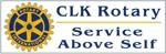 Clk rotary