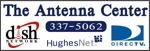 Antenna_center