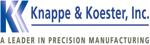 Knappe_koester4
