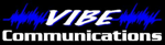 Vibe communications