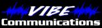 Vibe communications