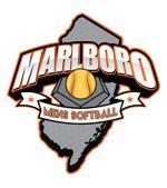 Malboro logo 2018