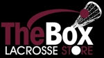 The_box_lacrosse_store_logo