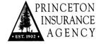 88_princetoninsuranceagencylogo