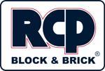 Rcp_logo-website