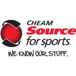 Cheam source for sports
