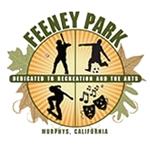 Feeney_logo