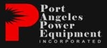 Port_angeles_power_equipment