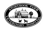 Storybook_logo