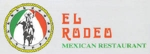 Rodeo jpg w300h108