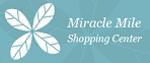 Miraclemile 150