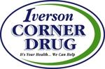 Iverson logo