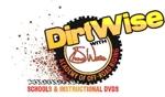 Dirtwise_logo