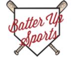 Batterupsports banner