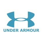 Under armour seeklogo.com 2 01