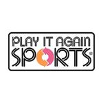 Play it again sports 250x250