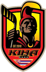 Kiha shield