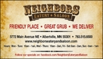 Neighbors_ad