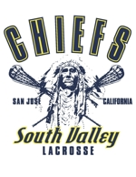 Chiefs_high_res_logo_pdf_1_-page-001