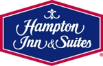 Hampton_inn_and_suites_logo