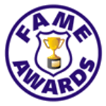 Fame_awards