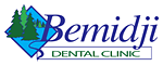 Bemidjidentalcliniccoloredlogo-150