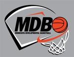 Mdb_backboard__2_