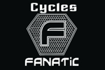 Cyclesfanatic