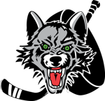Chicago_wolves_logo