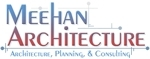 Meehan_arch