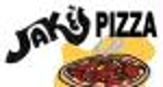 Memlogosearch_jakes_pizza