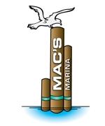 Mac_s_logo__2_
