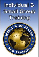 Website_ind___smgs_logo_2