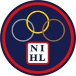 Nihl circle jpg