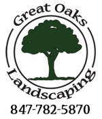 Greatoaks1