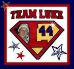 Team_luke_medium