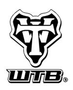Wtb_logo_rt