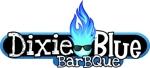 Dixieblue logo cmyk