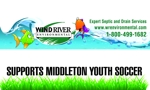 Middleton_youth_soccer_wr_enviro