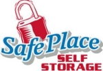 Safe_place_logo