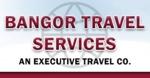Bangor_travel