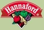 Hannaford picture
