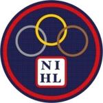Nihl circle