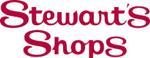 Stewarts_shops_logo