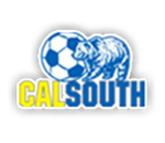 Calsouth