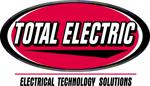 Total_electric