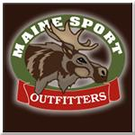 Nav-banner-maine-sport