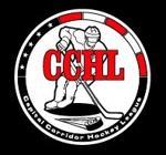 Cchl logo2