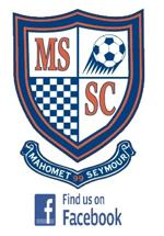 Mssc crest find on facebook